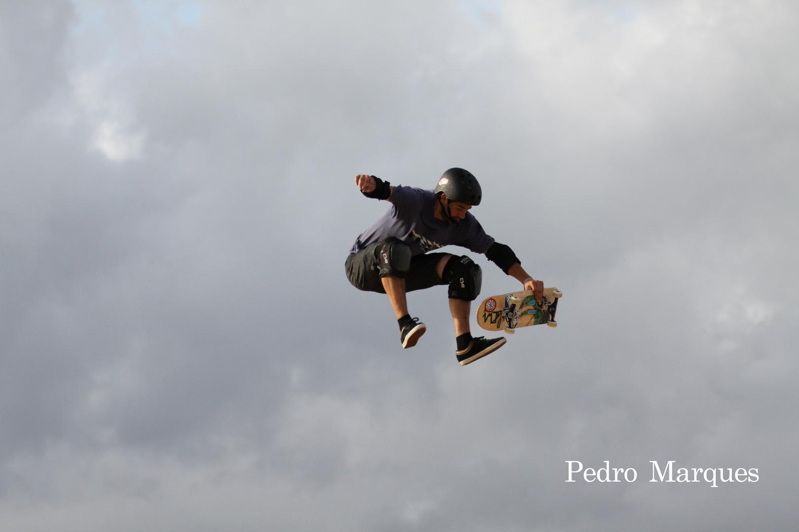 O arisquiño-2012