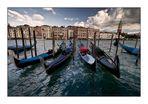 O Venezia ... Nr.5
