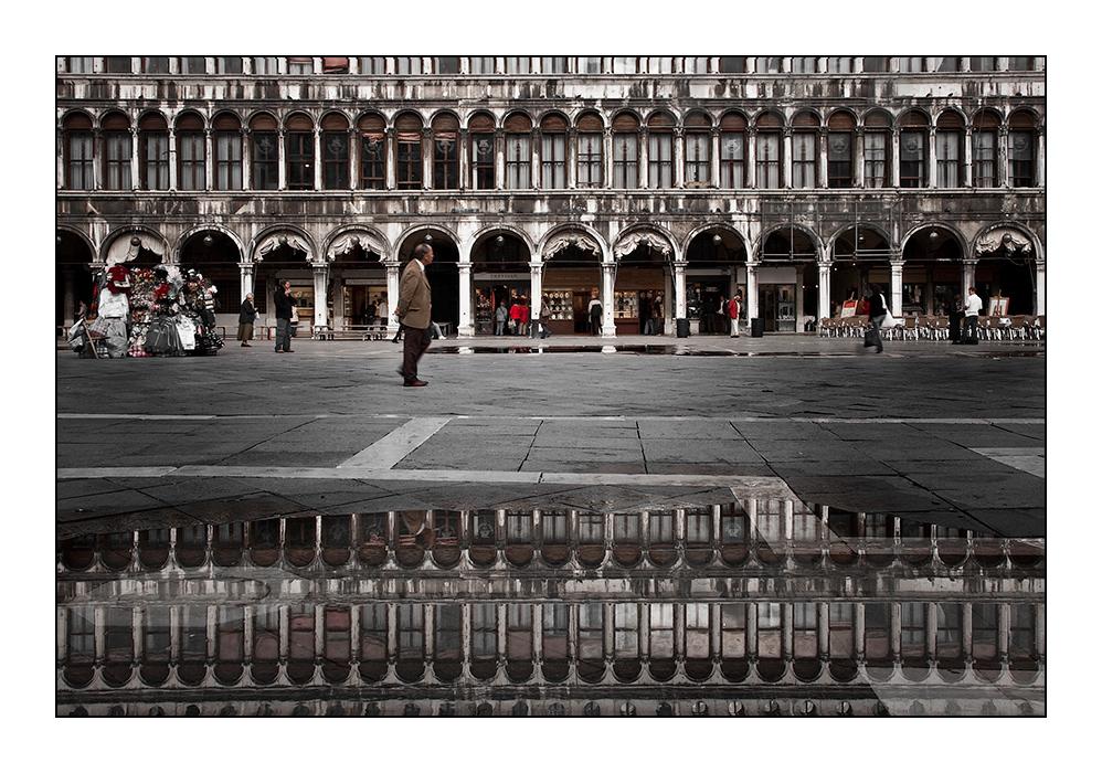 O Venezia ... Nr.7
