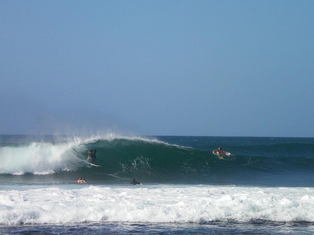 Oahu/Northshore