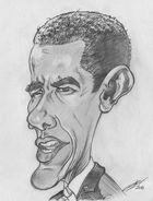 Obama for President!