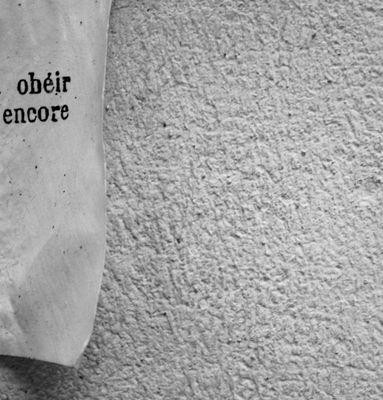 Obéir Encore