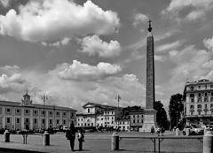 obelisk roma