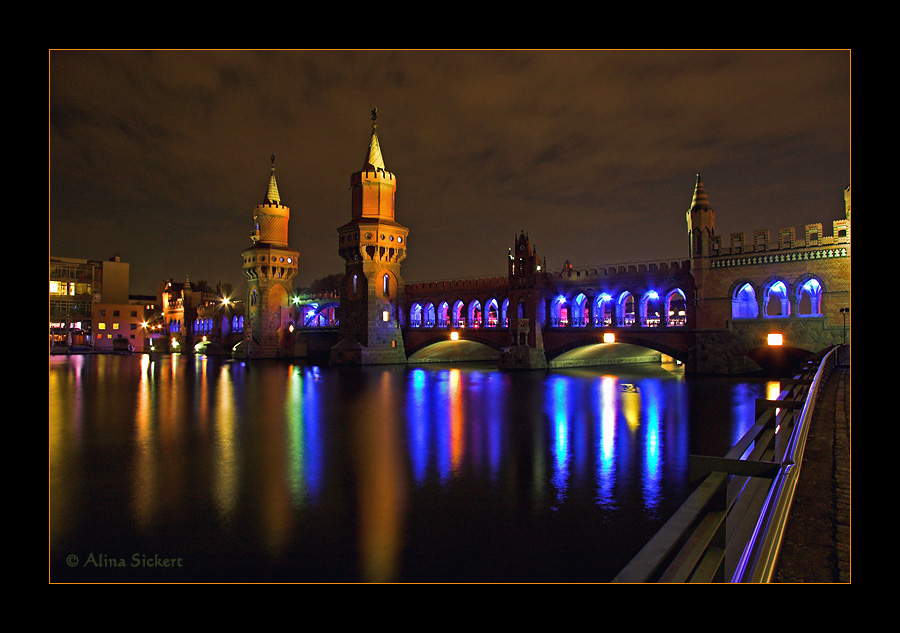 Oberbaumbrücke FOL 06