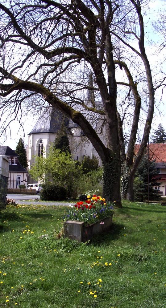 Oberbiel (1)