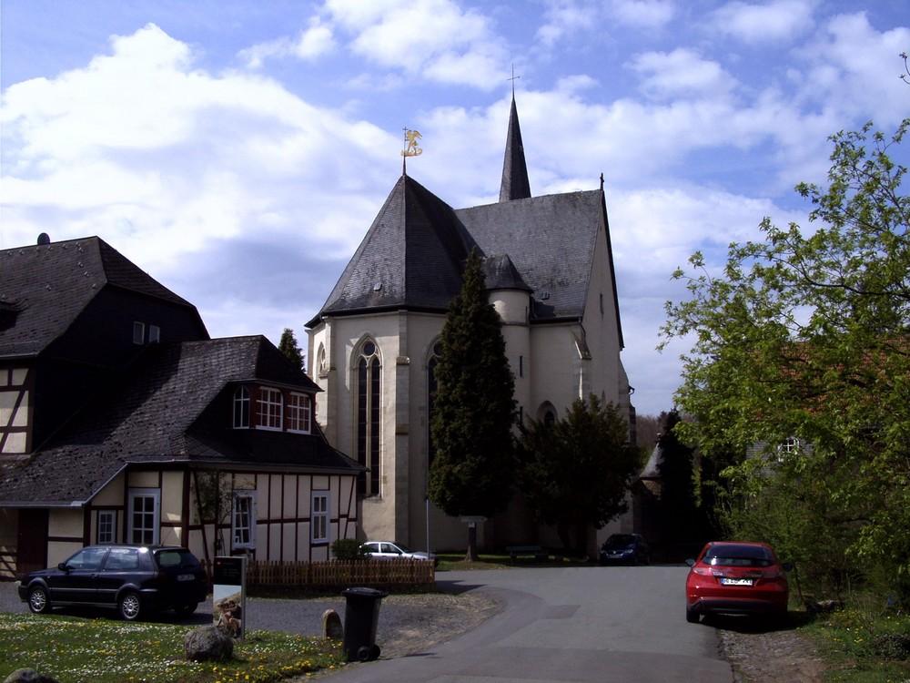 Oberbiel (2)