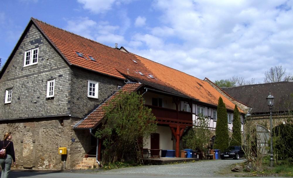 Oberbiel (3)