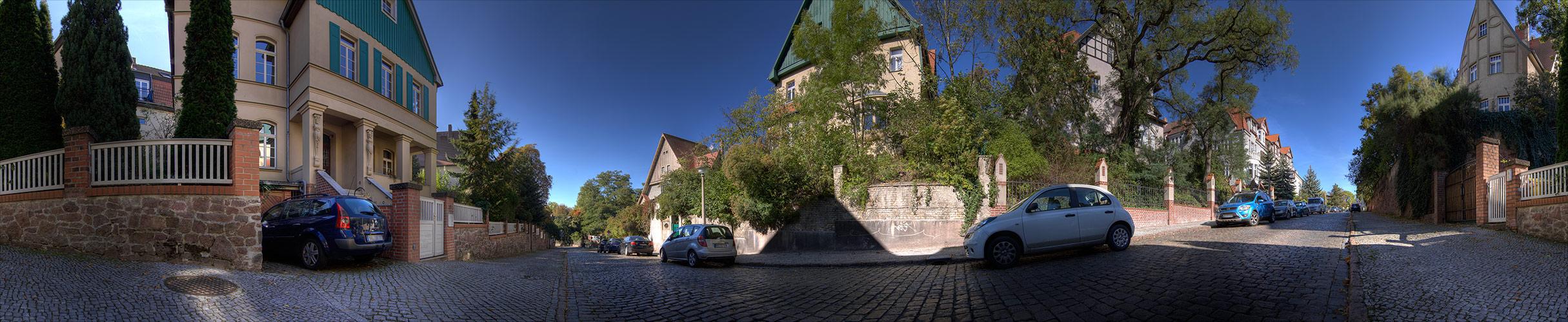 obere Wittekindstraße