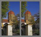 oberes tor in lauchheim (2)