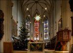 Oberhofen-Kirche