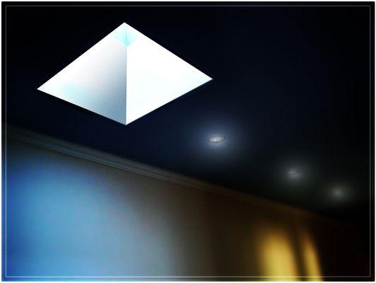 Oberlicht