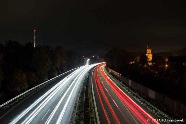 Obernburg: Zwischen ICO und Almosenturm