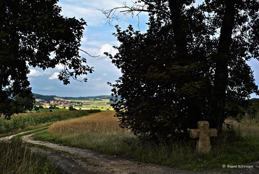 Oberpfalz 3