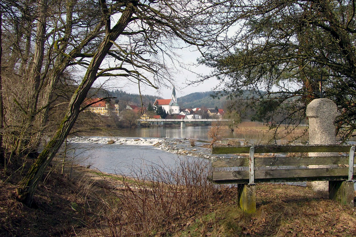 Oberpfalzer Landschaft