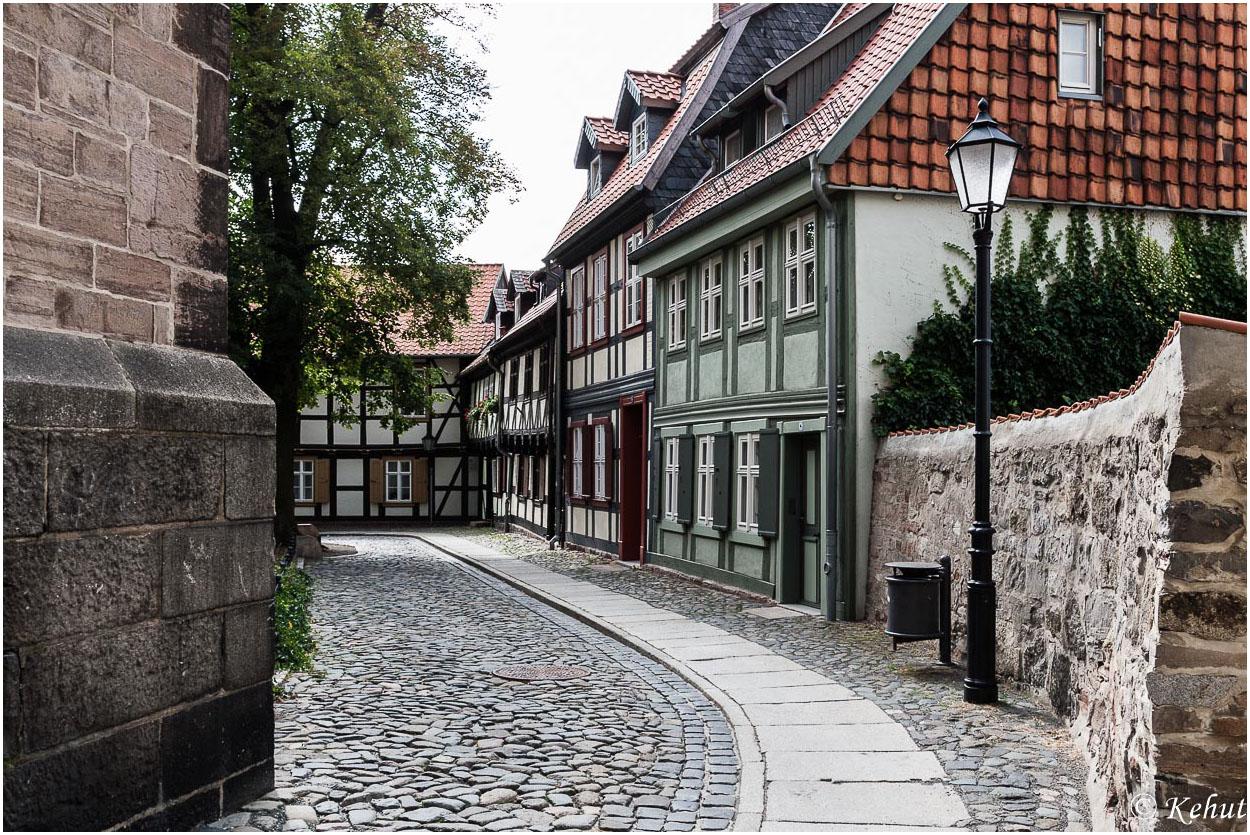 Oberpfarrkirchhof 1