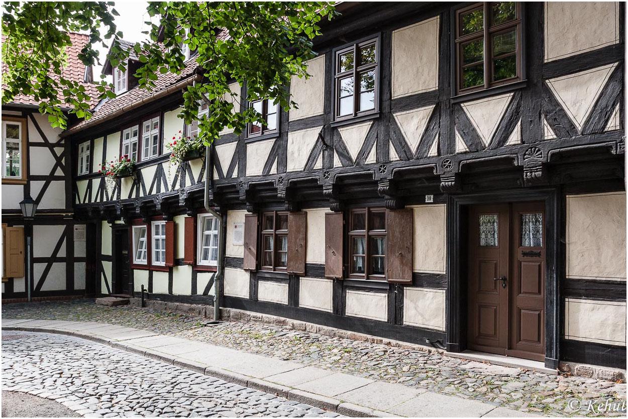 Oberpfarrkirchhof 2