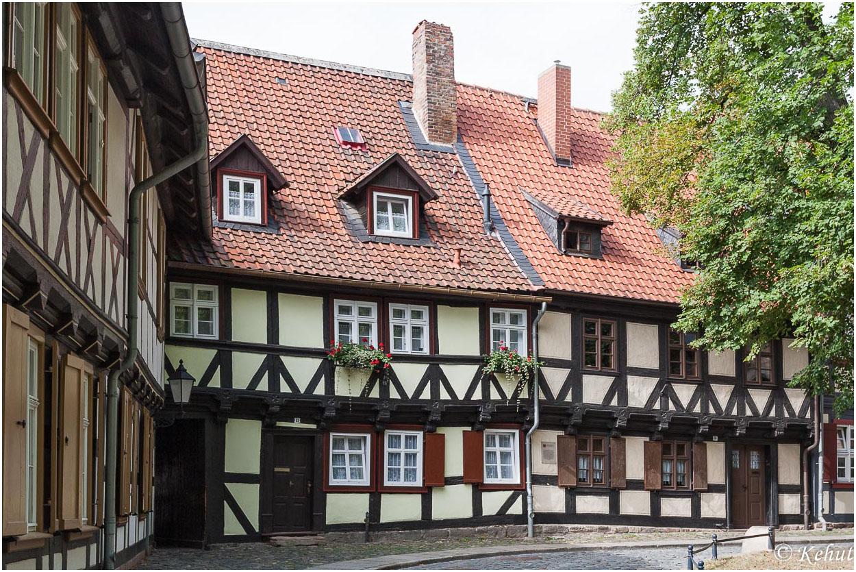 Oberpfarrkirchhof 3