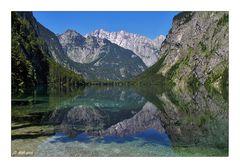 Obersee - 1