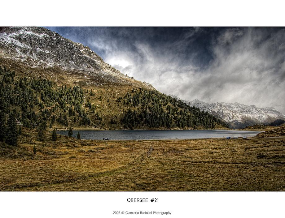 Obersee #2