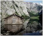 Obersee-obersch(n)ee