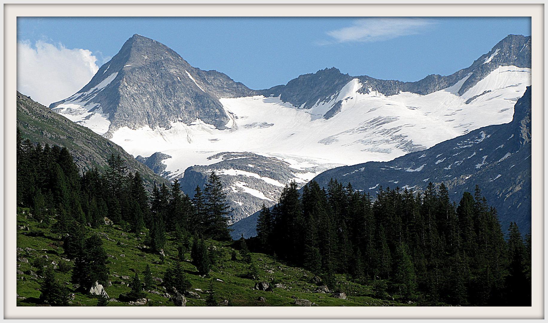 Obersulzbachtal 4