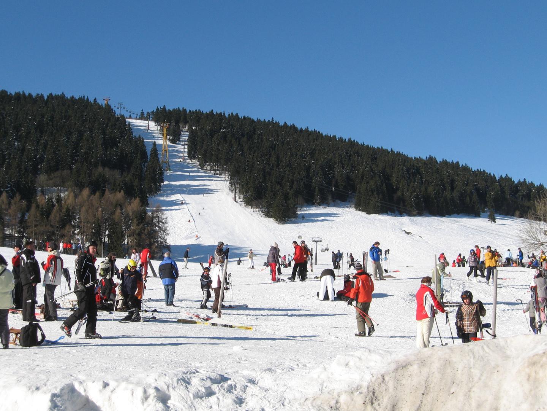 Oberwiesental 01.02.2011