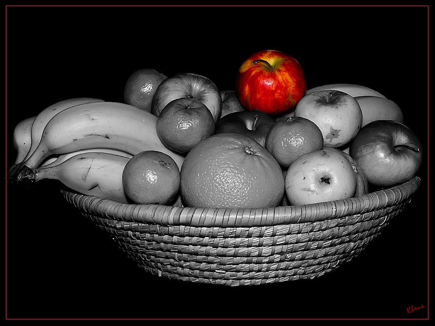 Obst -2