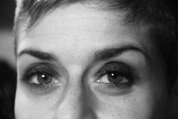 occhi.....specchio dell'anima....