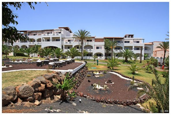 occidental grand fuerteventura 02