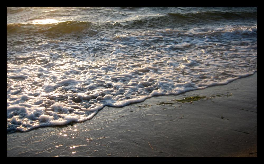 Ocean Dream reuploaded
