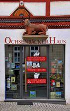 Ochsenbäckerhaus
