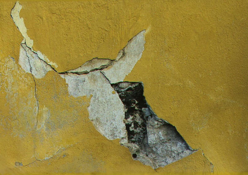 Ochsenkopf  -  Eine Hommage an Picasso