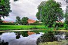 ochtersum hildesheim