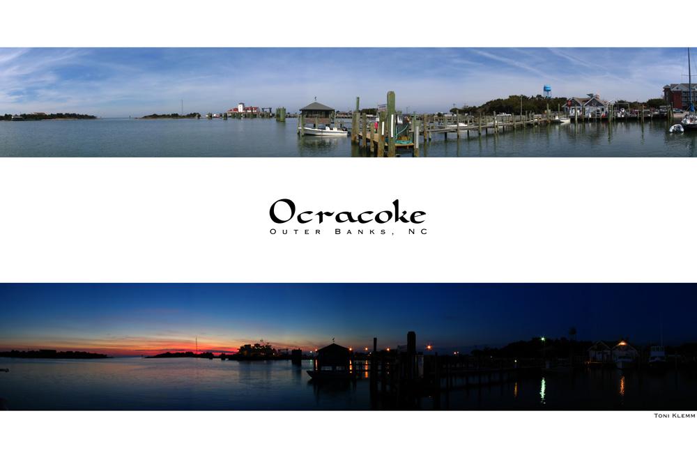 Ocracoke | Outer Banks