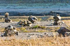 Odertalsteine