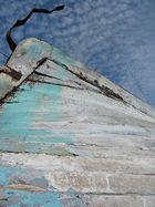 Odessa. The Flying Boat - III