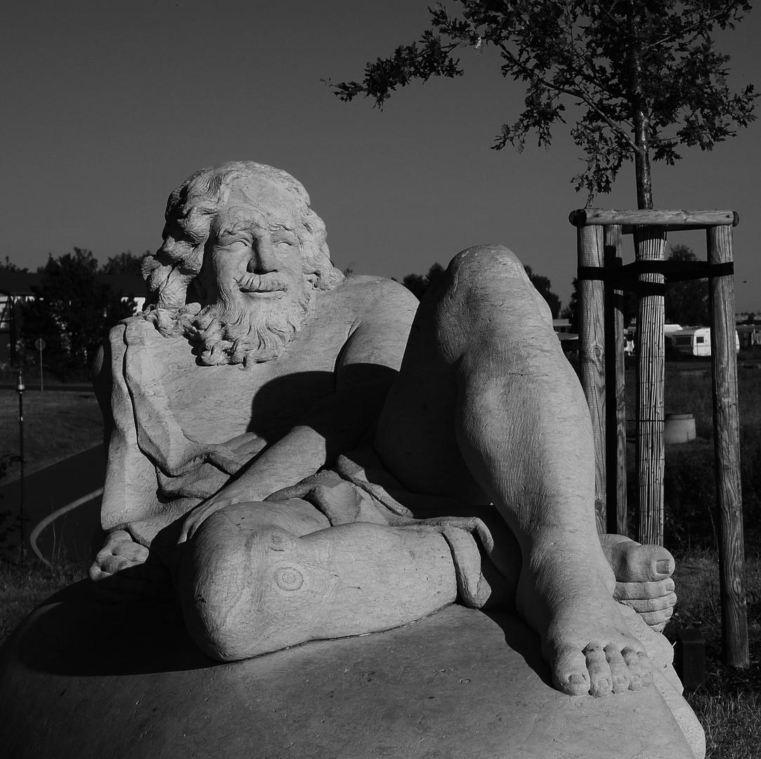 ..Odysseus..