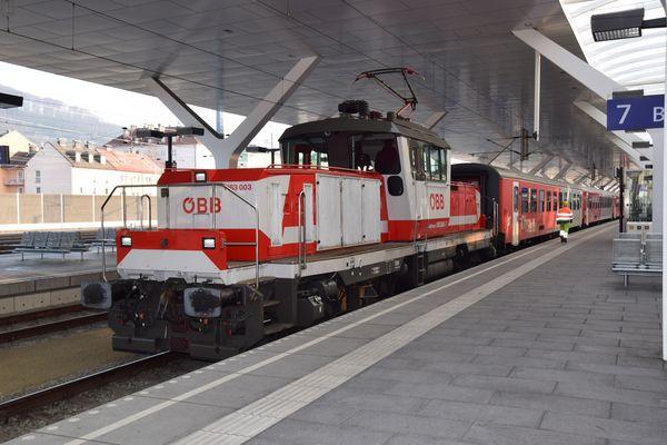 ÖBB 1163