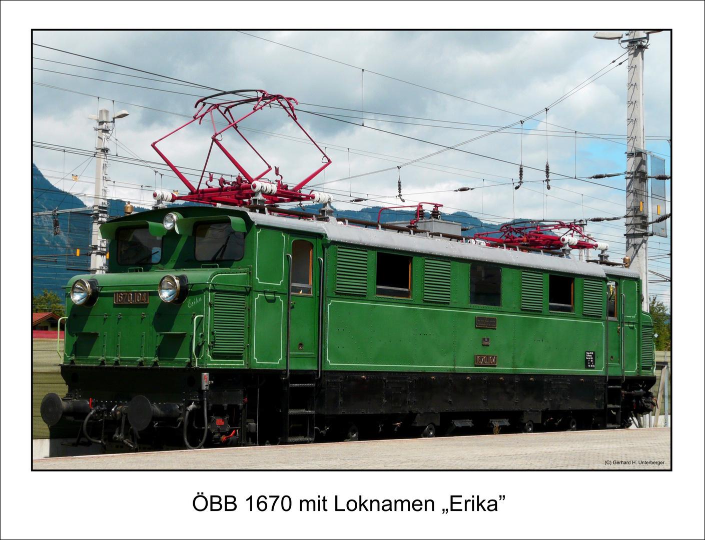 ÖBB 1670