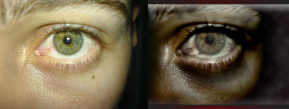 Oeil Convertis...