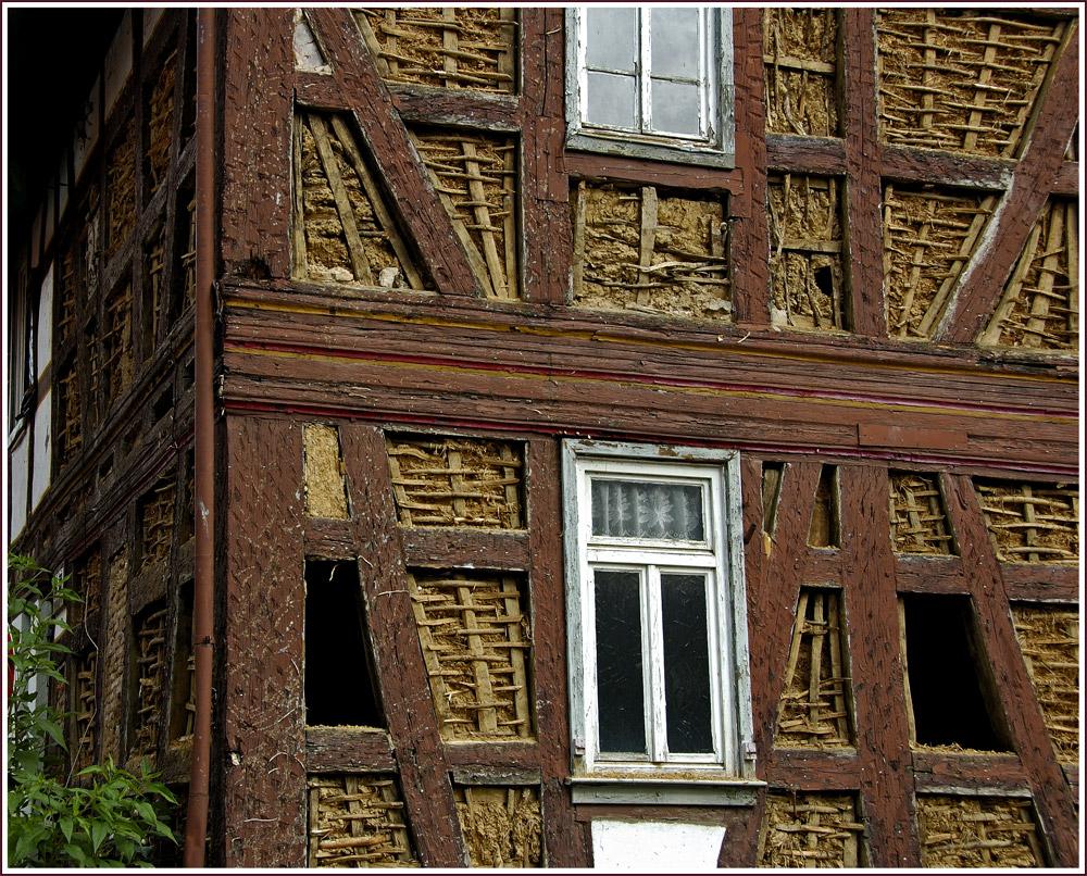 oekohaus-in-erbach-8367733a-1fb9-492a-96a1-266600472762.jpg?width=1000