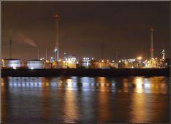 Ölhafen Hamburg 3