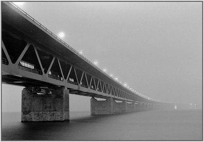Straßen & Brücken