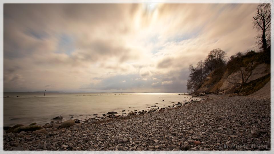 Österliche Grüße von Deutschlands schönster Insel