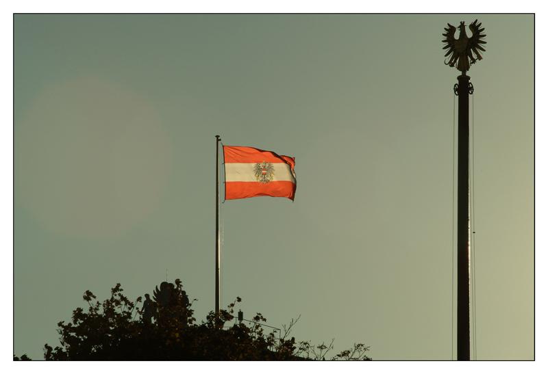 österreichischer nationalfeiertag