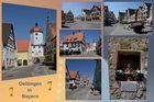Oettingen