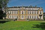 Offenbach - Palais Büsing