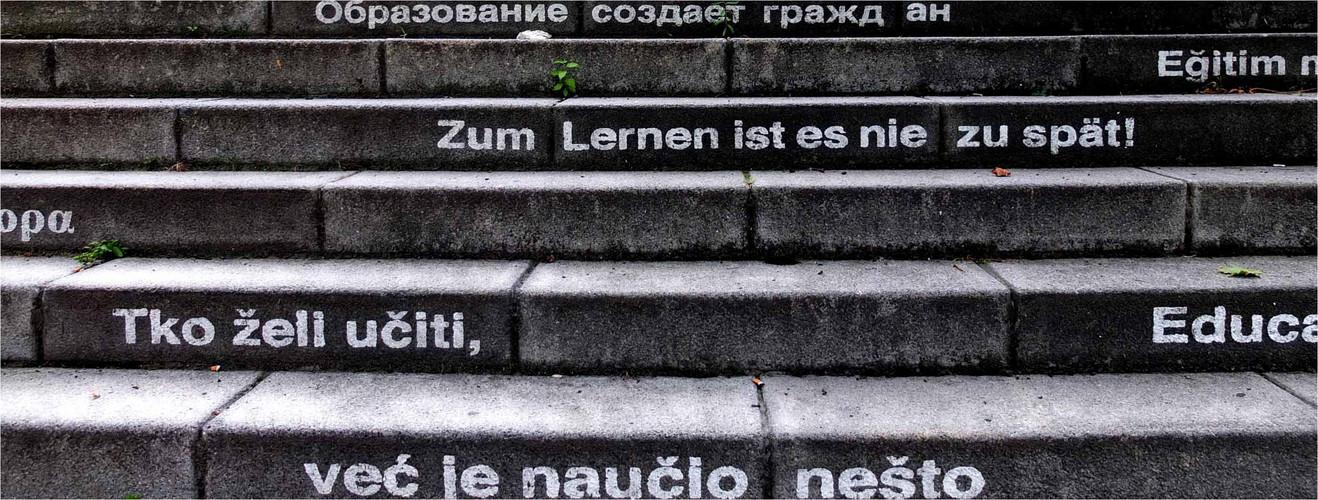 Offenbacher Weisheiten
