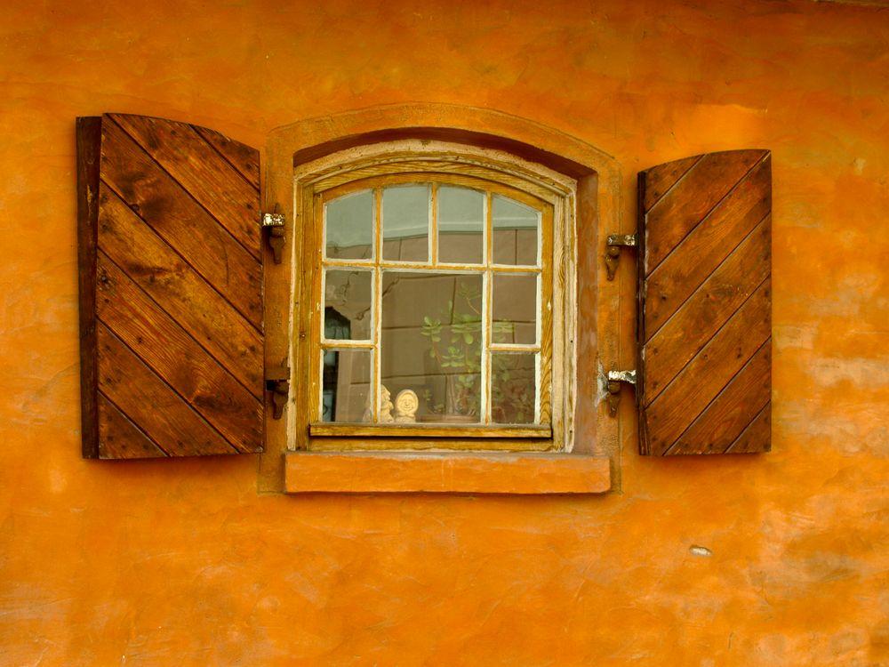 Offenes fenster von außen  offenes Fenster Foto & Bild   Ästhetik der sichtbarkeit, specials ...