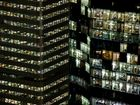 Office Nightlife